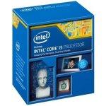 Intel Core i5-4570T BX80646I54570T
