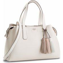 Guess VY695406 Shopper bag Women Bílá