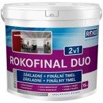 ROKO Rokofinal Duo 15kg