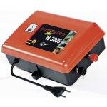 Elektrický ohradník síťový FARM Patrol N3000 4,5 3,1J