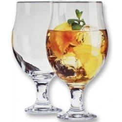 Sklenice Orion Angelina pivní sklenice 0,57l