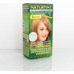 Naturtint barva na vlasy 8.74 měděná hnědá 170 ml