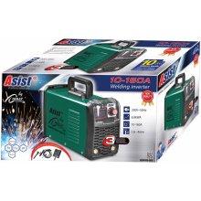 ASIST 160A AEIW160-DC4