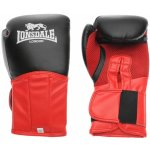 Lonsdale Perfomance Training Gloves
