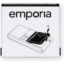 Emporia Talk basic