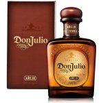 Don Julio Tequila Anejo 0,7 l