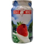 LSP nutrition Goat Whey 600 g