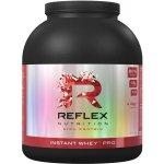Reflex Nutrition Instant Whey PRO 4400 g