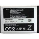 Baterie Samsung AB553850DU