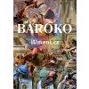 Baroko | Barbara Borngässer