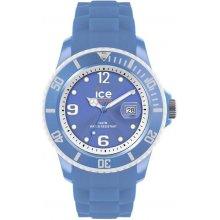 Ice Watch SI.NAU.U.S.13