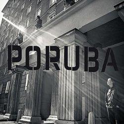 Jaromír Nohavica - PORUBA CD
