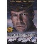Hartova válka DVD