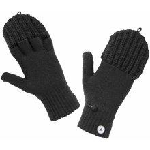 f1bba11f985 Zimní rukavice černá - Heureka.cz