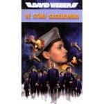 Ve stínu Saganamiho - David Weber