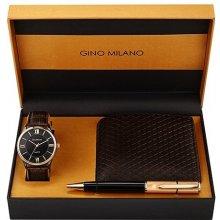 Gino Milano MWF17-118RG
