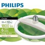 Philips Massive Circular 25W E27 230-240V