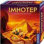 Kosmos Imhotep