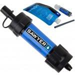 Sawyer MINI Filter cestovní filtr na vodu
