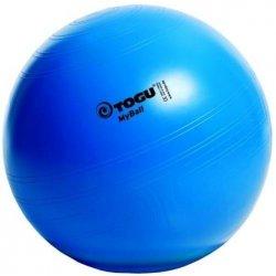 Togu My Ball 75 cm