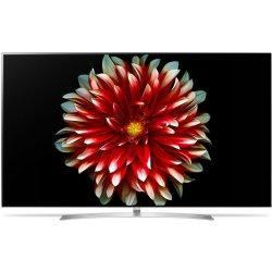 7427b7f3d LG smart TV - Nejlepší Ceny.cz