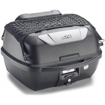 GIVI E43NMAL