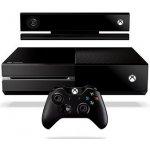 Microsoft Xbox One se senzorem Kinect 500 GB