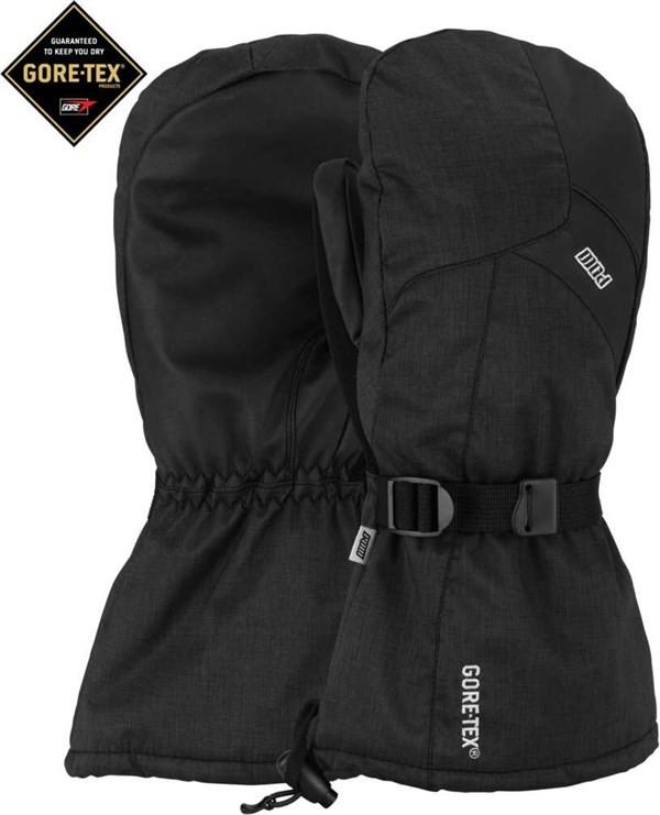 2f021c7ac0a Filtrování nabídek Pow Warner GTX Long Mitt rukavice na snowboard černá -  Heureka.cz