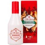 Old Spice BearGlove voda po holení spray 100 ml