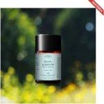 Havlíkova přírodní apotéka vonný tělový olej Šalvěj 50 ml