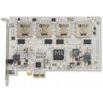 Universal Audio UAD-2Quad