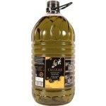 Callejas Extra panenský olivový olej Coupage pet 5000 ml