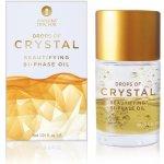 Drops of Crystal Beautifying Bi-Phase Oil 30 ml