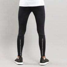 Adidas NMD Tights černé