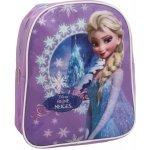 Rappa batoh Frozen 24x20x10 cm Elsa