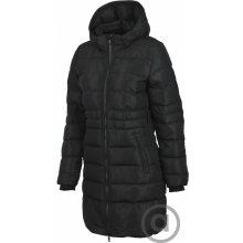 Adidas Performance Timeless D Coat AA1343 černá