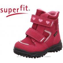 a67c36cfadb Superfit 3-09045-50 růžová
