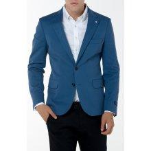 Gant blazer O1. casual twill
