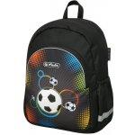 Herlitz batoh Fotbal 50007967