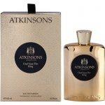 Atkinsons Oud Save The King parfémovaná voda pánská 100 ml