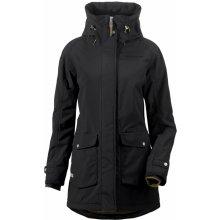 Dámský zateplený kabát DIDRIKSONS 500529-060 BRISK