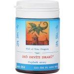 TCM Herbs Zeď devíti draků 100 tablet