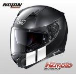 Nolan N87 MARTZ N-Com