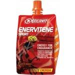 Enervit Enervitene 60 ml