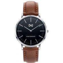 Dámské hodinky Mark Maddox - Heureka.cz 3cdef13224