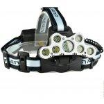 Energizer Headlight Pro Advenced 7 LED