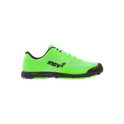Inov-8 TRAILROC 270 (M) green/black UK 10,5 běžecká obuv - AKCE!