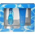Davidoff Cool Water Men EdT 30 ml + sprchový gel 75 ml dárková sada