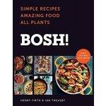 Bosh !: The Cookbook The Cookbook Hardcover