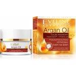 Eveline Cosmetics arganový olej denní krém 50 ml